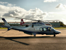 Agusta 109 Grand