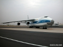 Antonov An-124 Ruslan