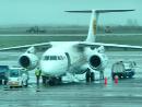 An-148-100