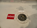 Avgas