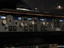 Boeing 737 autopilot