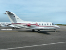 Beech 400 aircraft picture