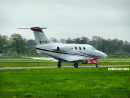 Hawker Beechcraft Premier
