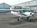 Cessna 152 plane picture