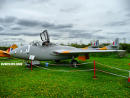 De Havilland Vampire image