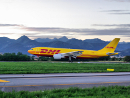 DHL A300