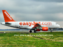 Easyjet.com A319