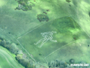 Cerne abbas giant