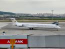 MD-83 Caspian