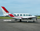 Piper Navajo Chieftain