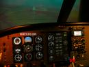plane flight sim