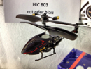 Revell Mini RC Helicopter