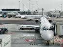McDonnell Douglas MD-80 (DC-9)
