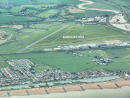 Shoreham airport