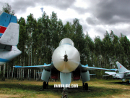 Sukhoi 27