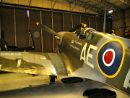 Supermarine Spitfire