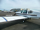 Socata Tampico